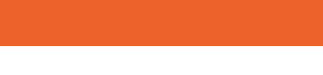 Gladstone Press logo